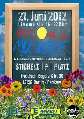 Edeka-Flyer- 2012