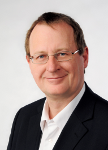 Jens-Holger Kirchner
