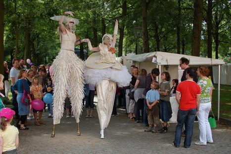 Kunstfest 2009