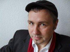 Martin Jankowski - Berliner Literarische Aktion