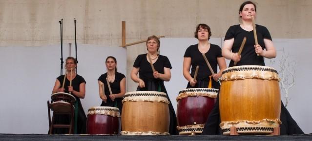 RAKATAK Festival