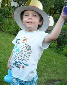 Fotowettbewerb Kinder