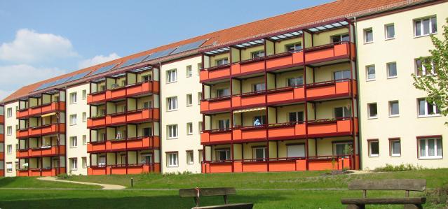 Das Tiroler Viertel