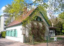 Brose-Haus
