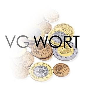 VG Wort