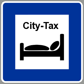 City-Tax