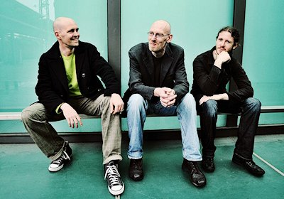 Peter Geltat Trio2