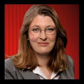 Claudia Tietje (SPD) - 1973-2013