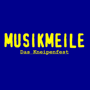 12. Musikmeile in Pankow 2013