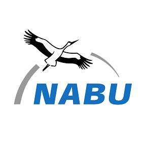 NABU - Naturschutzbund Deutschland e.V.