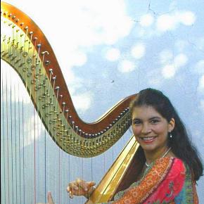 Nohra Pabón