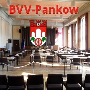BVV Pankow