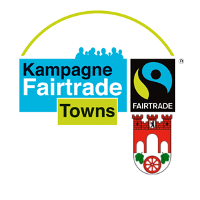 Kampagne Fairtrade Town Pankow