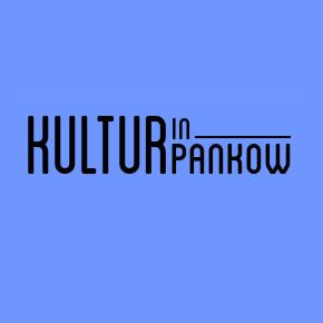 Kultur in Pankow