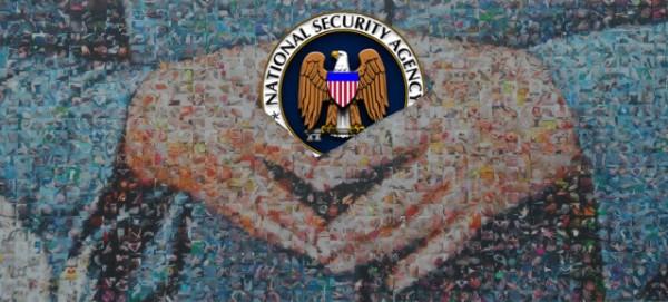 Angela hat NSA Geheimnisse und spricht nicht mit dem Bundestag