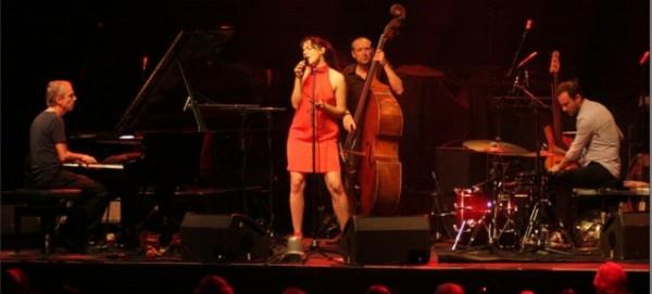 Music ´n Migration 2013 - A European Jazz Odyssey - 10.-13. Oktober 2013