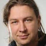 Dr. Stefan Taschner - Berliner Energietisch