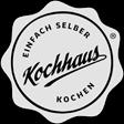 Kochhaus Prenzlauer Berg