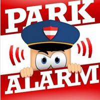 Park Sheriff Alarm