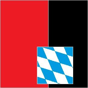 Große Koalition aus CDU/CSU und SPD