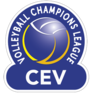 CEV Volleyball Champions League