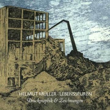 Lebensspuren - Katalog Helmut-Müller