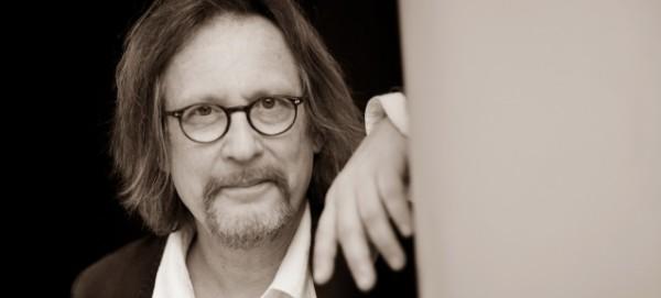 Harald Martenstein - Foto: C.Bertelsmann