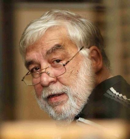 Rainer Hässelbarth