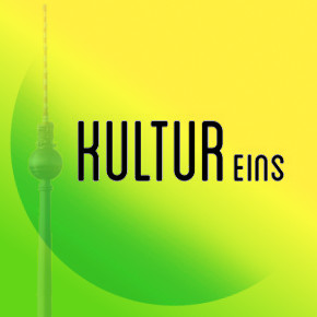 KulturEins Berlin - täglich frische Kultur, Events & Musik!