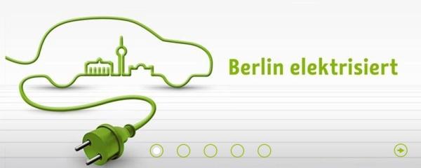 Berlin elektrisiert - Grafik eMO