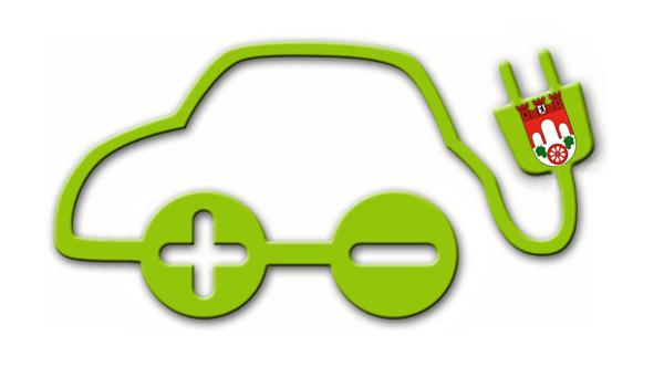Elelectromobilität: Zieht Pankow wirklich den Stecker?