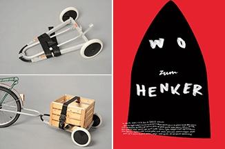 KH-Berlin Newsletter 04-14