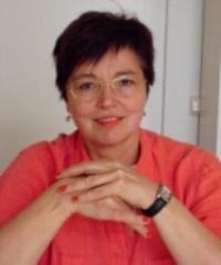 Sabeth Vilmar