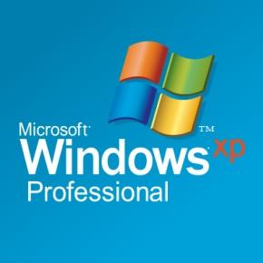 Windows XP weiter nutzen!