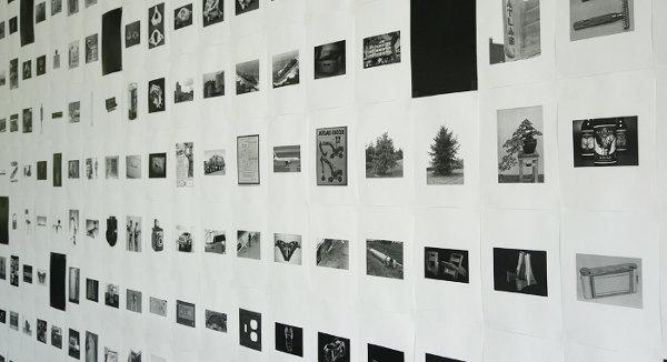 Anna Meschiari Archive