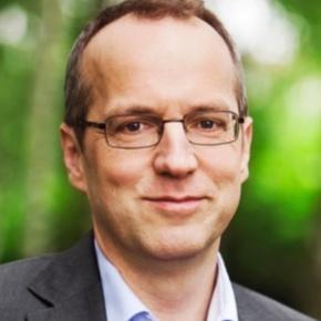 Andreas Otto MdA - Bündnis90 / GRüne