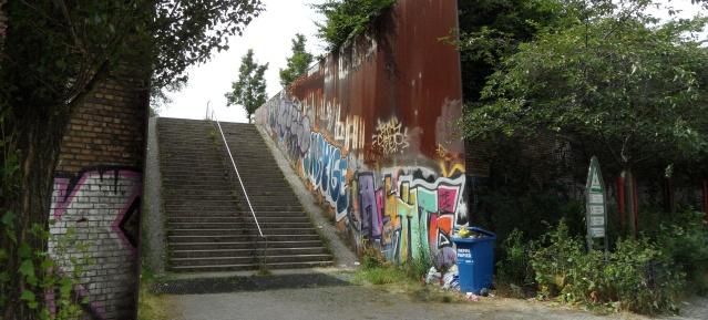 Aktionstage: Sauberes Berlin