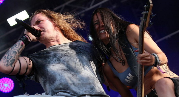 """Equilibrium Rockharz Open Air 2014 - © S. Bollmann, <a href=""""http://creativecommons.org/licenses/by-sa/3.0/"""" title=""""cc by sa 3.0"""" target=""""_blank"""">CC BY-SA 3.0</a>"""
