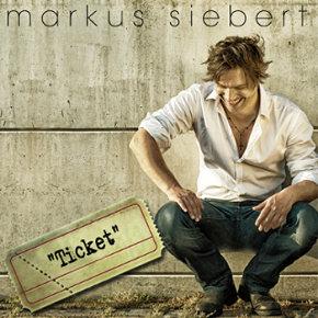 Markus Siebert © Frannz Club