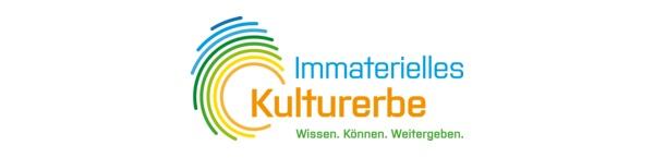 Immaterielles Kulturerbe - Wissen.Können.Weitergeben.