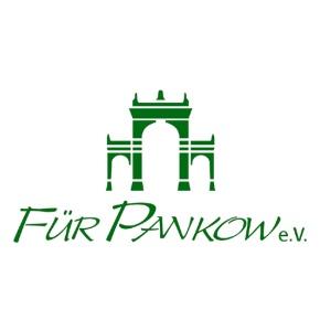 Für Pankow e.V.
