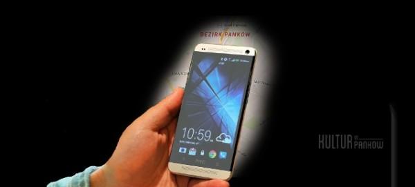 Mobile Sphäre: Guckfensteröffentlichkeit