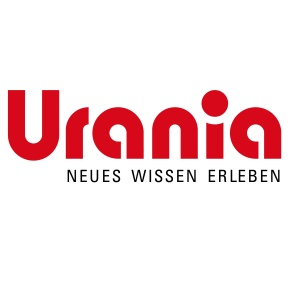 Urania e.V. Berlin
