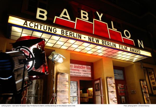 Foto: achtung berlin / christine kisorsy