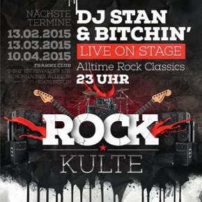 RockKulte