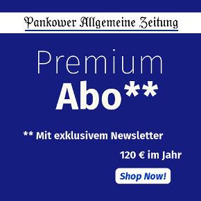 Premium Abo