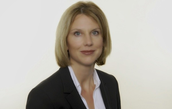 Andrea Klahold - Centermanagerin