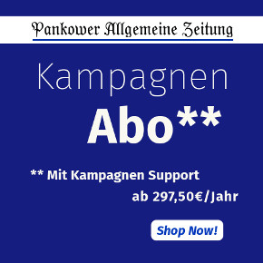 Kampagnen-Abo