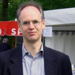 Matthias Köhne (SPD)
