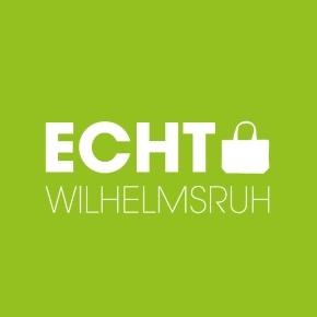 ECHT WILHELMSRUH